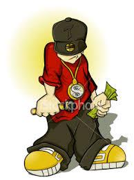 Hip Hop image