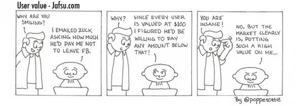 Peter Sandberg, 5/18/2012